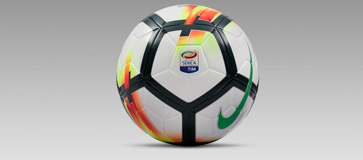 d6fa34bb3f73a Os gráficos foram impressos na superfície da bola utilizando tinta 3D que  cria uma sensação de textura que traz maior aderência. Quando a bola gira