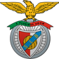 Benfica