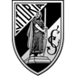 Vitória de Guimarães