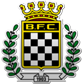 Boavista