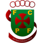 Paços de Ferreira