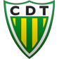 Tondela