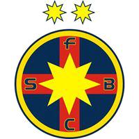 Steaua Bucareste