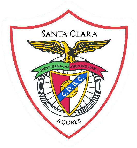 Santa Clara