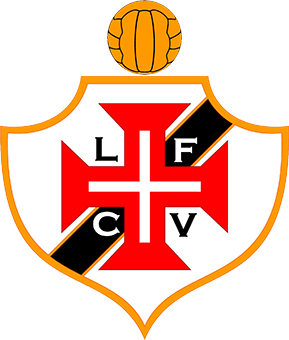 Lusitano FCV